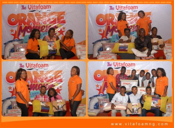 Vitafoam Loud in Your City Port-Harcourt - BellaNaija - May 2015011