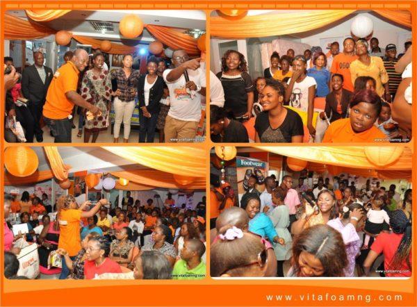 Vitafoam Orange Moments Uyo - BellaNaija - May 2015001