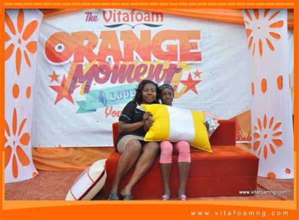Vitafoam Orange Moments Uyo - BellaNaija - May 2015002