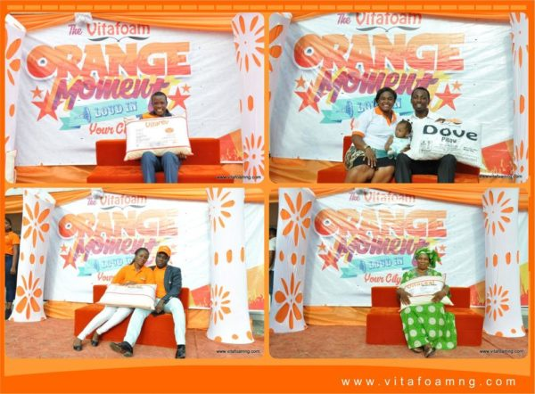 Vitafoam Orange Moments Uyo - BellaNaija - May 2015004