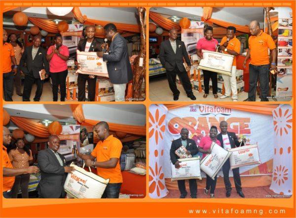 Vitafoam Orange Moments Uyo - BellaNaija - May 2015005