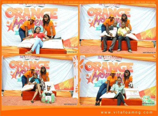 Vitafoam Orange Moments Uyo - BellaNaija - May 2015006