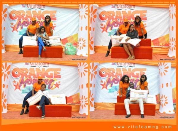 Vitafoam Orange Moments Uyo - BellaNaija - May 2015007