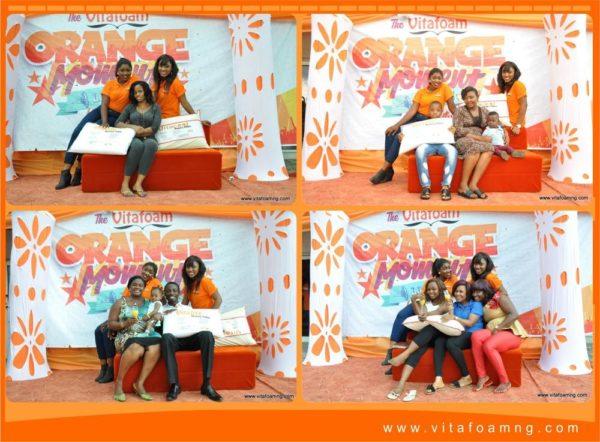 Vitafoam Orange Moments Uyo - BellaNaija - May 2015008