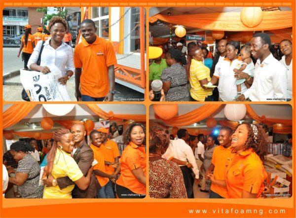 Vitafoam Orange Moments Uyo - BellaNaija - May 2015009