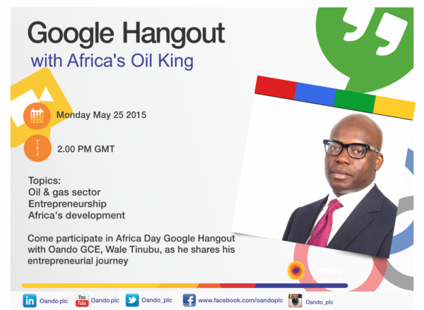 Wale Tinubu Google Hangout - BellaNaija - May2015001