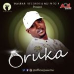 Wasiu Alabi Pasuma - Oruka - BellaNaija - May - 2015
