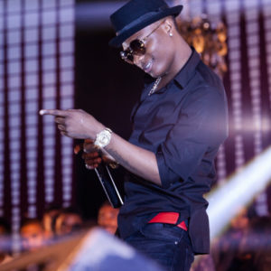 WizKid-2015_OTC-Houston-Golden-Icons-Pix-163