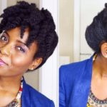 Work Hairstyle by VeePeeJay - BellaNaija - May 2015003