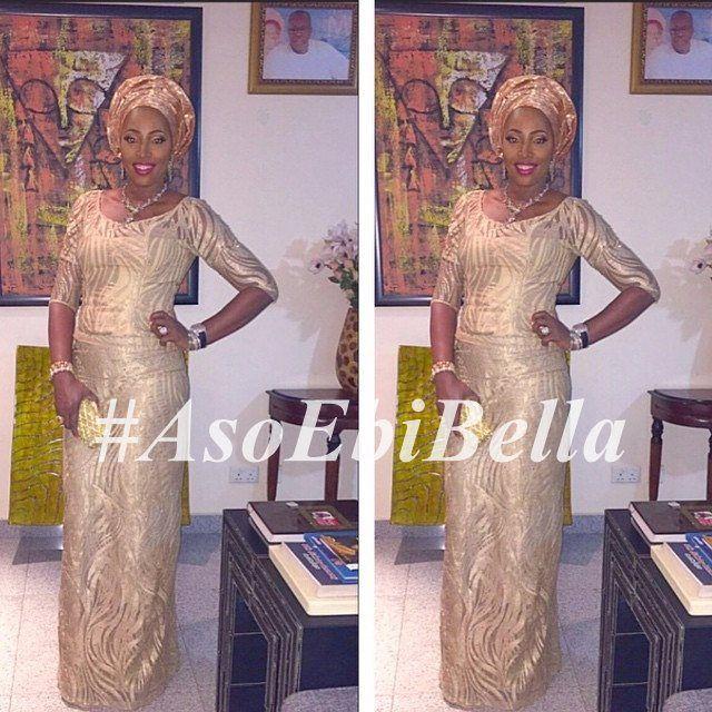 @abbyabby_ | Dress-by @t16worldoffashion