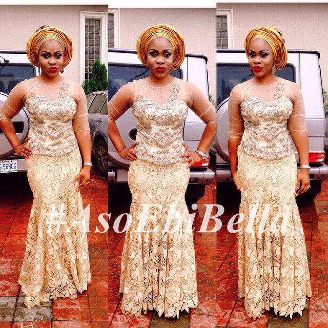 @sweetwhumy |  Dress by @temiladyofkwamuhle