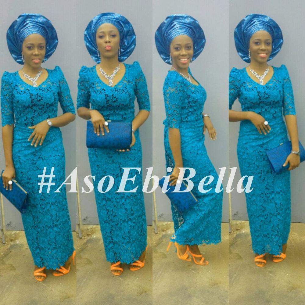 bellanaija weddings 2015 aso ebi view original updated on 10 11