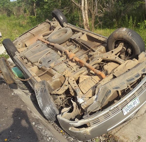 Actor Car Crash Death
