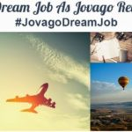 jovago dream job