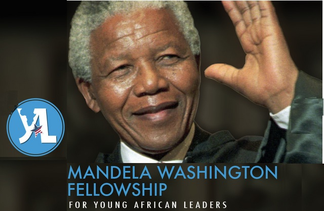 mandela-washington-fellowship-2015