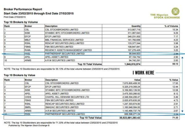nse-report-circled-2