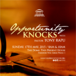 opportunity_dp