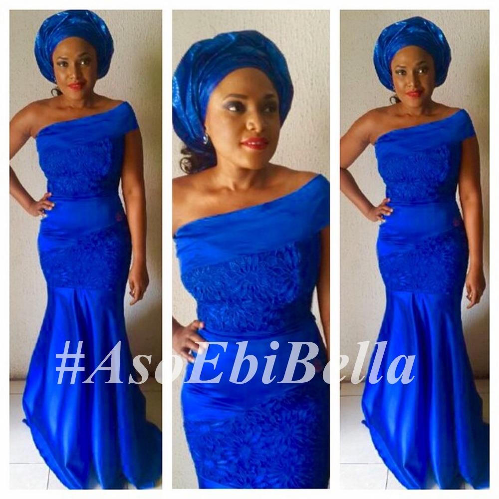 Lace short dress styles in nigeria  MA monicaadedeji on Pinterest