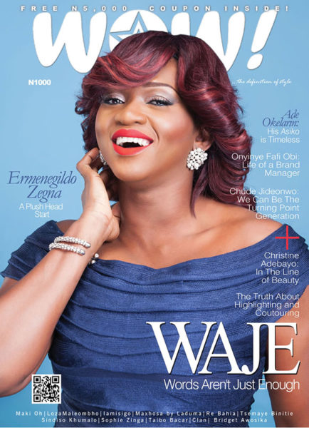 wow-cover-waje