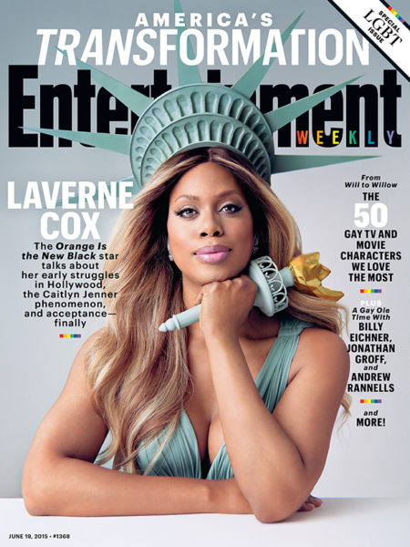 0-Laverne-Cox-for-Entertainment-Weekly