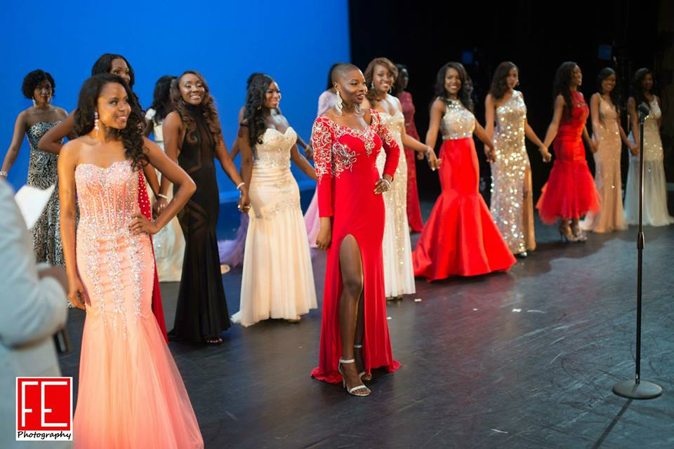 welcome address for a beauty pageant Former child beauty queen: pageants helped me overcome my eating disorder (video) the french government bans child beauty pageants and i hope it catches on.