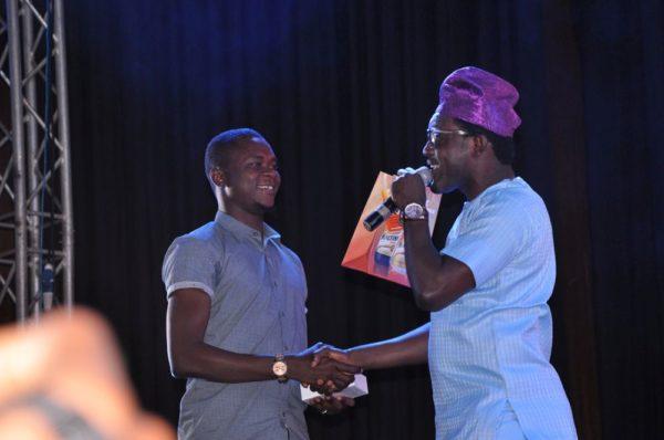 AY Live In Abuja - BellaNaija - June - 2015 - image006