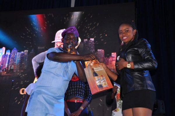 AY Live In Abuja - BellaNaija - June - 2015 - image008
