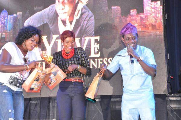 AY Live In Abuja - BellaNaija - June - 2015 - image011