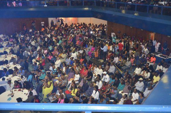 AY Live In Abuja - BellaNaija - June - 2015 - image016