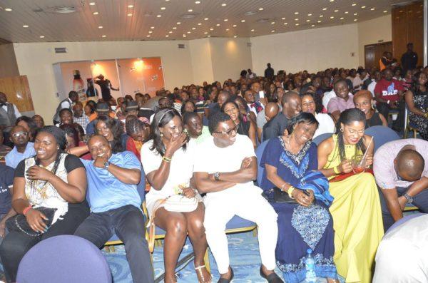 AY Live In Abuja - BellaNaija - June - 2015 - image017
