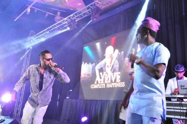AY Live In Abuja - BellaNaija - June - 2015 - image022