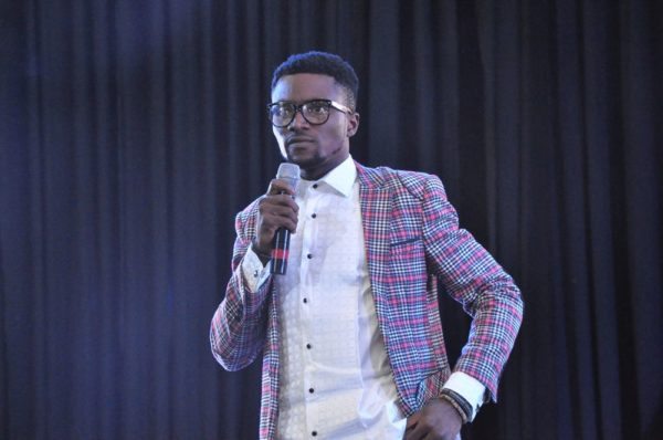 AY Live In Abuja - BellaNaija - June - 2015 - image028