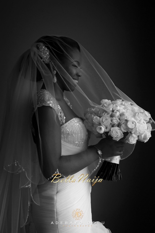 Abigail & Joseph - BellaNaija 2015 Wedding-Adebayo_Deru_10