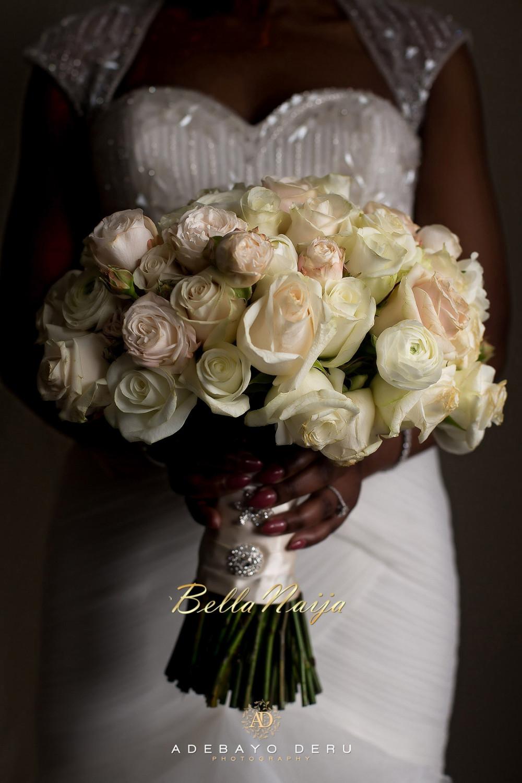 Abigail & Joseph - BellaNaija 2015 Wedding-Adebayo_Deru_11