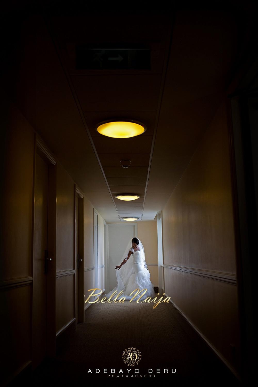 Abigail & Joseph - BellaNaija 2015 Wedding-Adebayo_Deru_13