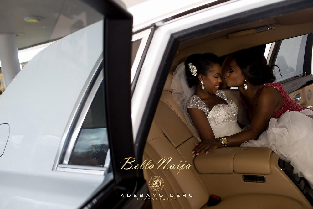 Abigail & Joseph - BellaNaija 2015 Wedding-Adebayo_Deru_14