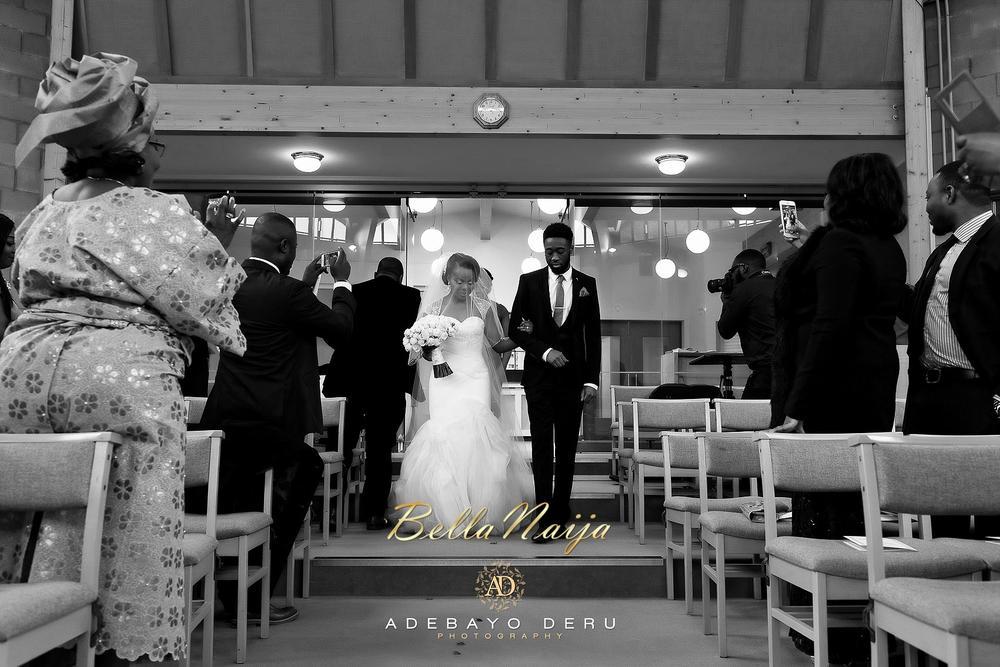 Abigail & Joseph - BellaNaija 2015 Wedding-Adebayo_Deru_15