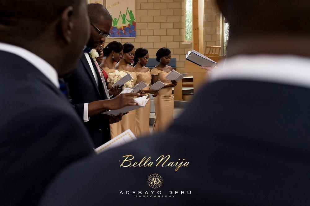 Abigail & Joseph - BellaNaija 2015 Wedding-Adebayo_Deru_16