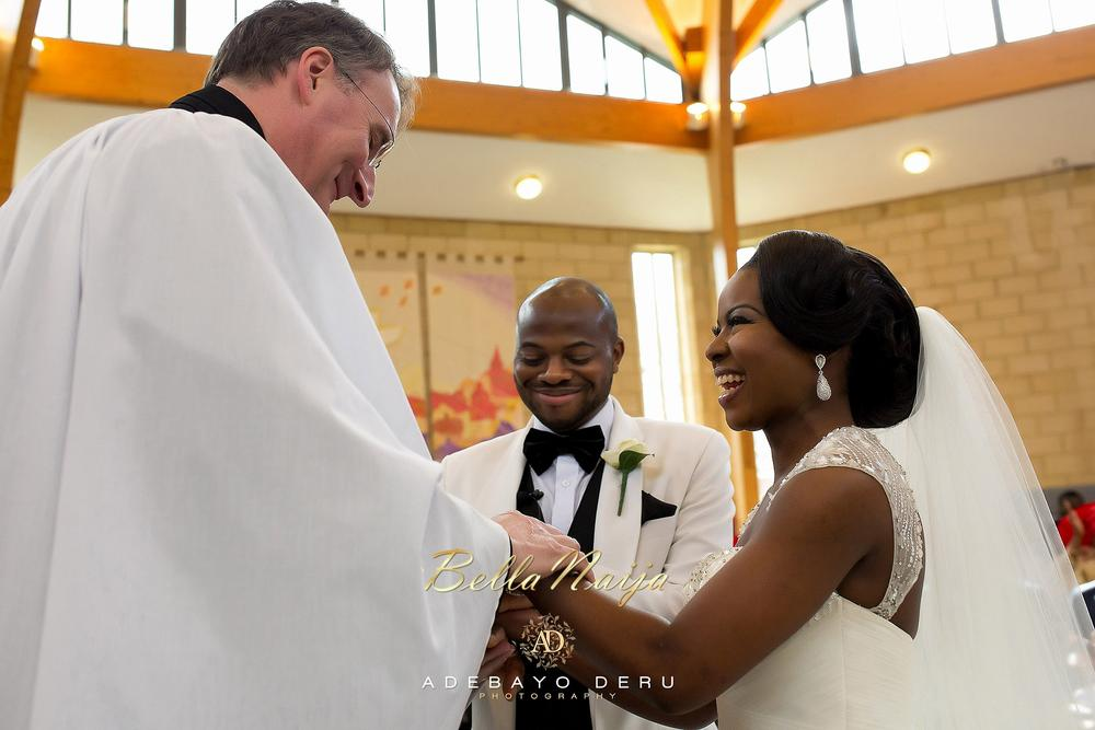 Abigail & Joseph - BellaNaija 2015 Wedding-Adebayo_Deru_17