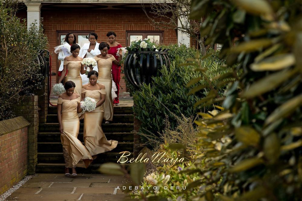 Abigail & Joseph - BellaNaija 2015 Wedding-Adebayo_Deru_18