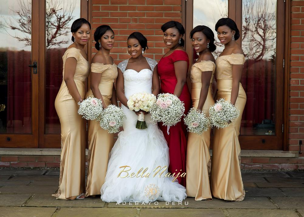 Bella Naija Wedding 2015 Stories Bella Naija Weddings