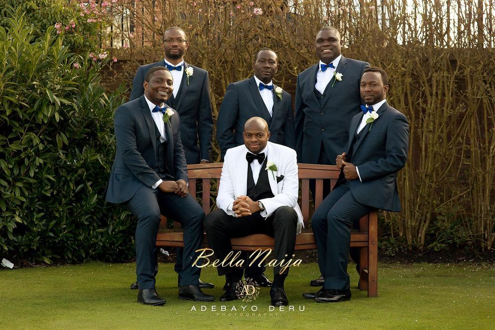 Abigail & Joseph - BellaNaija 2015 Wedding-Adebayo_Deru_21