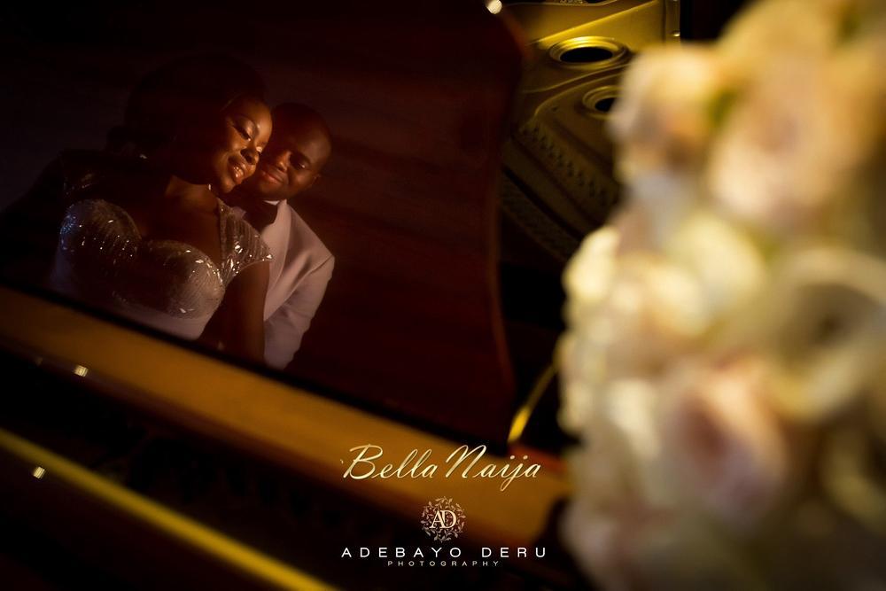 Abigail & Joseph - BellaNaija 2015 Wedding-Adebayo_Deru_22
