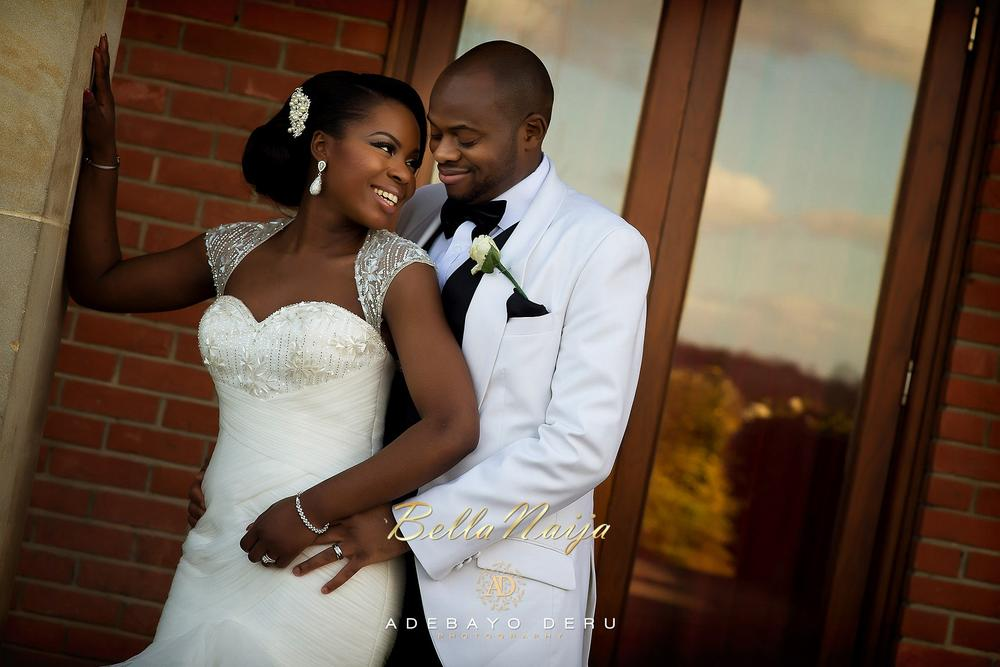 Abigail & Joseph - BellaNaija 2015 Wedding-Adebayo_Deru_23