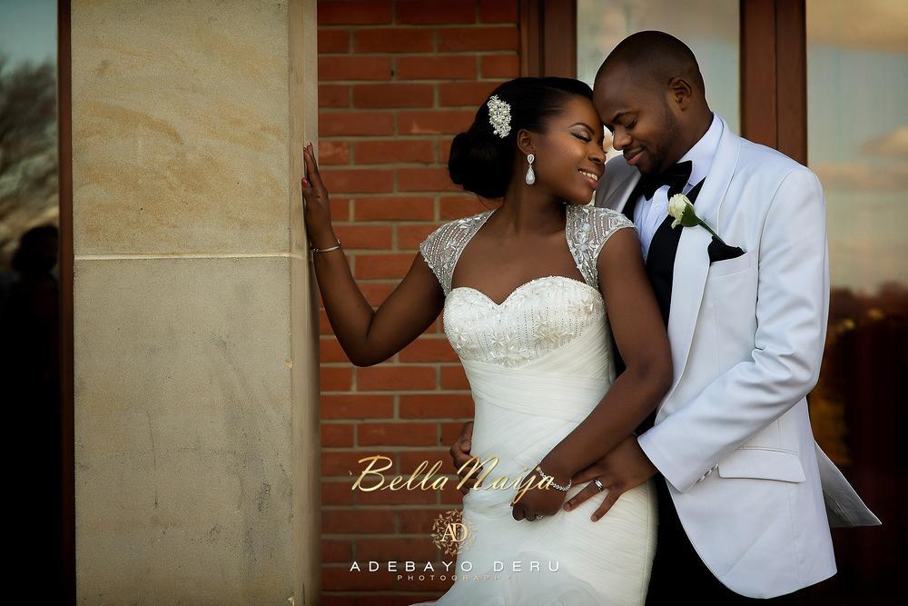 Abigail & Joseph - BellaNaija 2015 Wedding-Adebayo_Deru_24