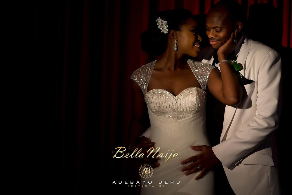 Abigail & Joseph - BellaNaija 2015 Wedding-Adebayo_Deru_25