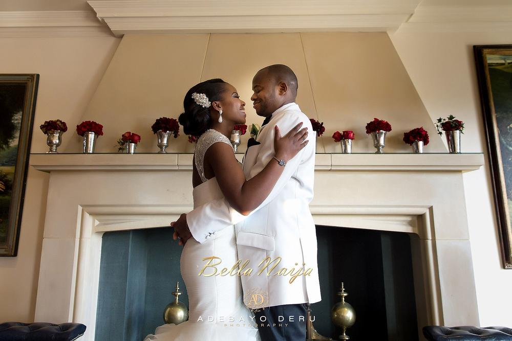 Abigail & Joseph - BellaNaija 2015 Wedding-Adebayo_Deru_26
