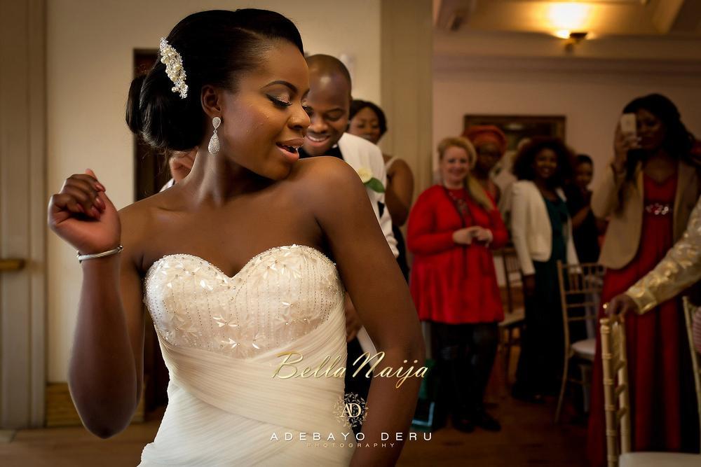 Abigail & Joseph - BellaNaija 2015 Wedding-Adebayo_Deru_30