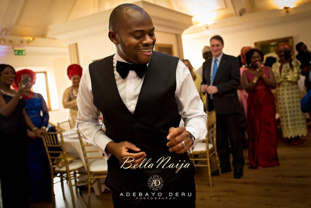 Abigail & Joseph - BellaNaija 2015 Wedding-Adebayo_Deru_31
