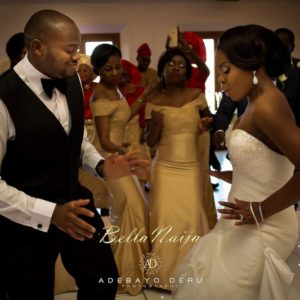 Abigail & Joseph - BellaNaija 2015 Wedding-Adebayo_Deru_32